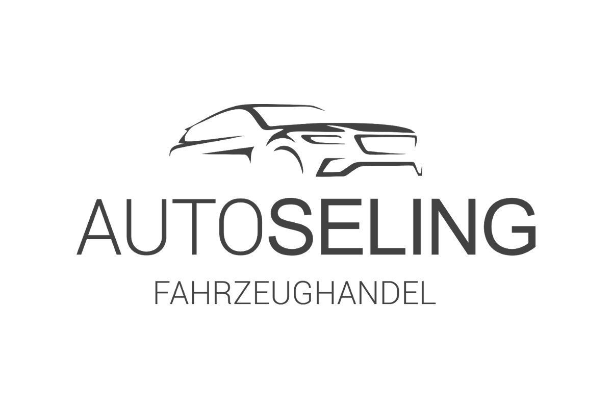 Webdesign und Online Marketing für die Homepage der Firma Auto Seling in Coburg